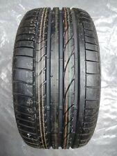 1 Summer Tyre Bridgestone Potenza RE050A RFT 245/40 R18 93W New 30-18-08a