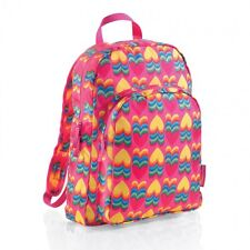Miquelrius Agatha Ruiz De La Prada Pop Backpack