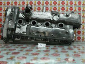 2013-2015 CHEVROLET MALIBU 2.5L ENGINE VALVE COVER 12653444 OEM