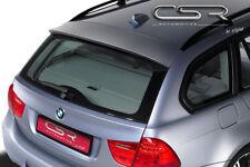 CSR Heckflügel für BMW E91 HF319