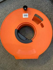 Powerpart Cable Reel Keep Your 35M Mains Hook Up Tidy Caravan Motorhome
