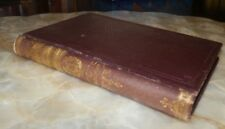 1880  ZEGELDA ROMANIEF A Story About Music by Charles Barnard Musical Herald Co