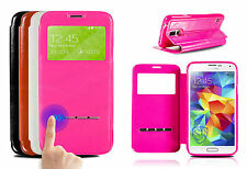 Plain Mobile Phone Cases/Covers for LG iPhone 5