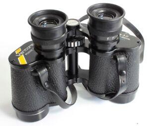 VENTORA 8x30 Pennine Trail Binoculars. Birdwatching. Walking. Sightseeing.