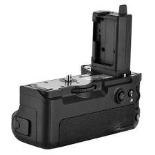 VG-C4EM Camera Vertical Battery Grip for Sony Alpha A9II A7R4 A7M4 D4N9