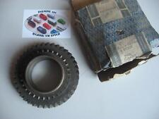 nos INGRANAGGIO cambio VW T1 OEM 113 311 251 RAD 1 GANG Beetle gear