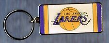 NBA souvenirs -  Los Angeles Lakers Logo Key Ring