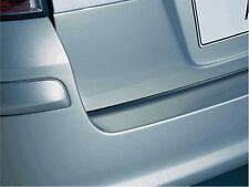 Clear 100mm x 1370mm Bumper, Kick Tread, Door Sill Scuff & Scratch Protector