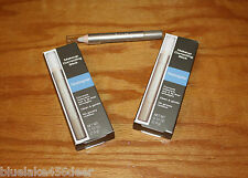 2 Neutrogena Makeup Correcting Stick  Corrects  Eye & Lip Smudges  .10 oz  each