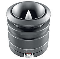 COPPIA TWEETER HERTZ  ST 25 TWEETER SPL SUPER BULLET TWEETER