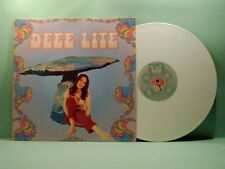 Deee Lite - Bring me your love