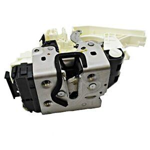 Locks Left Rear For JEEP Renegade 52028385