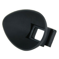 18mm Rectangular Rubber Eyecup Eyepiece For Canon EOS 650D 700D 100D 1300D 750D