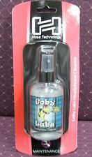 goby labs glh -104 headphone cleaner head set cleaner headphone cleaner