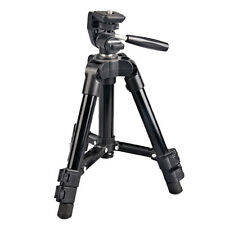 Flexible Aluminum Tripods Digital Camera Camcorder Video Portable Outdoor Travel