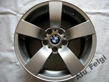 ORIGINAL BMW E60 E65 E39 E38 17 ZOLL 6760615