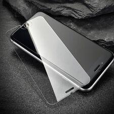 EINS Kaufen ZWEI Erhalten ! Panzergals Für Apple iPhone 5 5S 5C SE  Schutzfolie