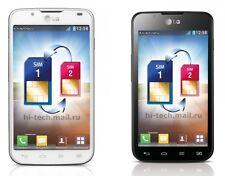 LG LG Optimus L7 II 2 Unlocked B *VGC* + Warranty!!