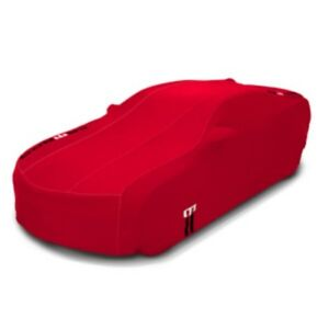Genuine GM Exterior Cover Vehicle Outdoor 23457476