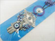 Amuleto Ojo Turco, Turkish eye amulet.