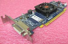 Dell AMD Radeon HD 6350 512MB DDR3 PCIe x16 Low Profile Graphics Card HFKYC