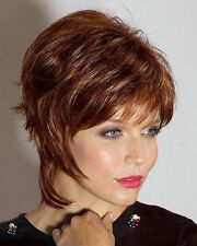 """""""MILLIE"""" ROP NORIKO WIG ALL COLORS  *YOU PICK COLOR NEW IN BOX WITH TAGS"""