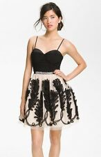 From Nordstrom Formal Prom/Homecoming Dress Size 3