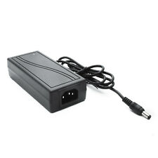 Alimentatore 60W trasformatore da 230V a 24V 2.5A per strisce LED telecamere dvr
