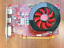 ATI Radeon R9 360 2Gb GDDR5 Dell Video Card (01MPR3) (1MPR3)