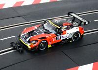 """Carrera 30846 Digital132 Mercedes-AMG GT3 """"AKKA ASP, No.87"""""""