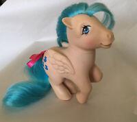 My Little Pony Vintage G1 Sprinkles Yr 2 1983