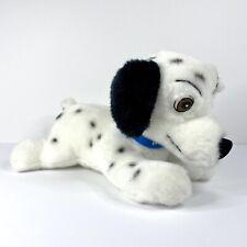 Walt Disney's 101 Dalmatians Wizzer Plush 12 inch Plush Dalmatian Puppy