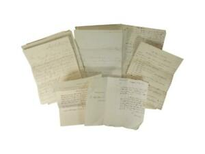 Coaching,Taxes,Economics,Northumberland,1820's,Gaol,Tax Evasion,Prosecution