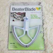 Beater Blade KA-TH for KitchenAid 4.5/5 Quart Tilt-Head Stand Mixers NIB