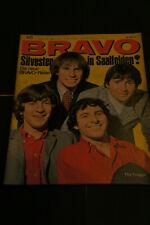Bravo 48/66 THE TROGGS - KOMPLETT!