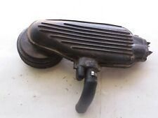 Peugeot 205 Intake Injection Cover Carburetor Carb Air Filter
