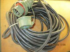Kabel 380V  Werkzeug