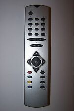 WHARFEDALE FREEVIEW BOX REMOTE CONTROL