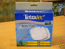 Tetra Tec Feinfiltervlies FF400/600/700/800, 2Stk.