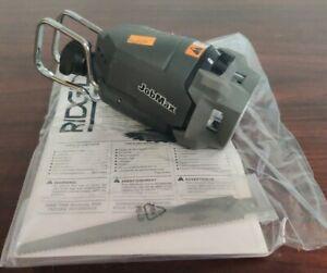 RIDGID JobMax Reciprocating Saw Attachment Adjustable 4 Position R8223412
