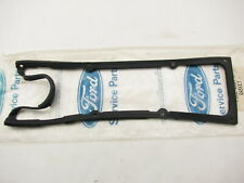Genuine OEM Ford F1ZZ-6584-A Valve Cover Gasket - 1991 Mustang 2.3L 140 4-CYL.