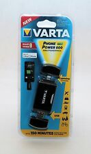 Varta Powerbank 810154  Power 800 für Apple IPhone NEU / OVP