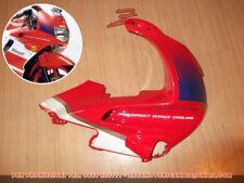 plastica carena anteriore destra originale Honda CBR 600 F N 64230-MV9-640ZA