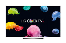 "LG OLED65B7V 65"" 2160p 4k UHD OLED Smart TV"