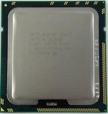 Intel Xeon X5675 3.06 GHz, 6 Core, 12MB, Socket 1366 (SLBYL)