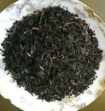 Tea Green Large Leaf Oolong Loose Leaf Premium Artisan Aged Pure Fujian Taiwan