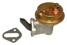 Mechanical Fuel Pump ACDelco GM Original Equipment 43254 25116503