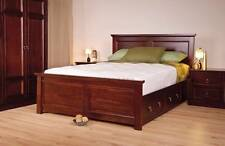 Sweet Dreams Traditional Beds & Mattresses