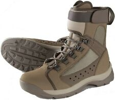 Orvis Andros Flats Hiker - Ultimate Saltwater/Freshwater Ultralight Wading Boot