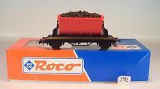 Roco H0 Kipplore 2-achsig der DB OVP#3992